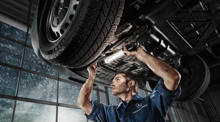 contratos mantenimiento mercedes benz