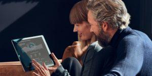 Mercedes Benz Renting, Leasing, Financing y Alternative: las diferentes formas de adquirir un Mercedes
