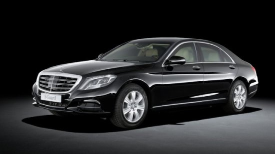 Mercedes-Benz-S600 Guard 2015 800x600 wallpaper 01