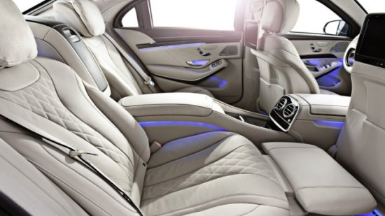 Mercedes-Benz-S600 Guard 2015 800x600 wallpaper 08