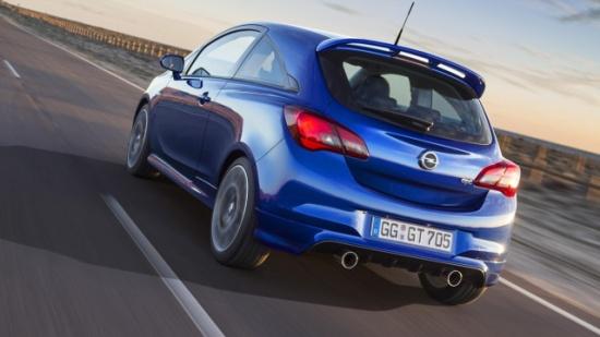 Opel-Corsa-OPC-292966