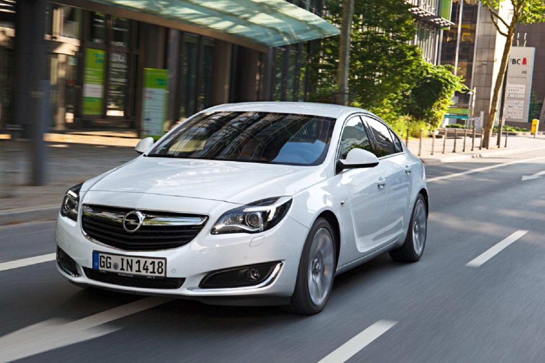 Opel-Insignia-287725-medium
