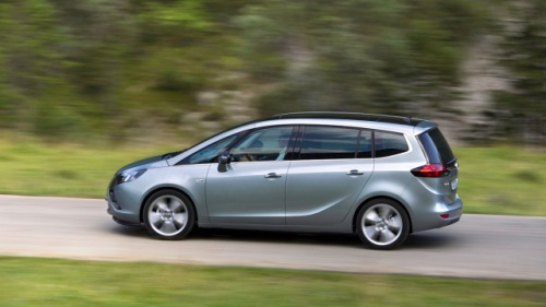 Opel-Zafira-Tourer-272882