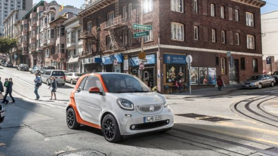 Smart-fortwo 2015 800x600 wallpaper 03