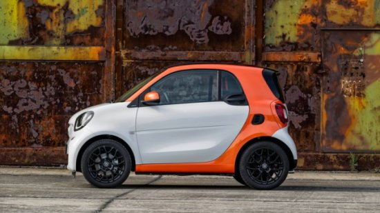 Smart-fortwo 2015 800x600 wallpaper 16